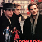 Swing kids<br><small>(Thomas Carter)</small>