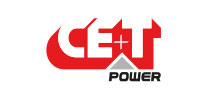 CE+T - Power - logo